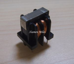 Uu16 Common Mode Choke Filter Inductor pictures & photos
