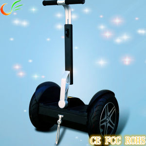 Mini Self Balance Scooter Toy for Kids pictures & photos