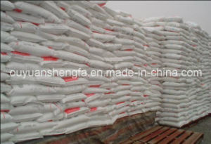 Recycled&Virgin Granules LDPE 100AC pictures & photos