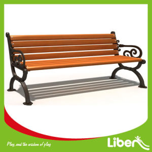 High Quality Garden Benches for Sale pictures & photos