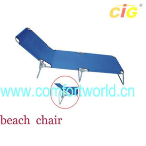 Beach Chair pictures & photos