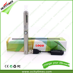 Made in China Evod E Cigarette Battery with BV Centification pictures & photos