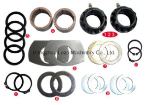 S-Camshafts Repair Kits with OEM Standard for America Market (E-9790A) pictures & photos