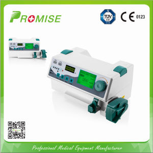 Syringe Pump, Volumatic Pump, Medical Infusion Pump