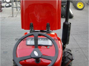 Wholesale of China Four Wheel Tractor Parts (Four Wheel spare parts) pictures & photos