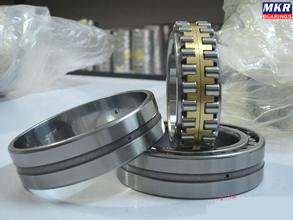 Spherical Roller Bearing 23040c pictures & photos