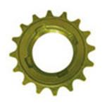 Single Speed Steel Bicycle Bike Flywheel pictures & photos