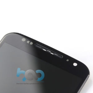 New LCD Display Screen and Touch Screen Digitizer for Motorola X2 pictures & photos