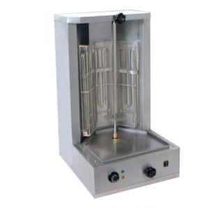 Commerical Electric Shawarma Machine (ET-VGB-890) pictures & photos