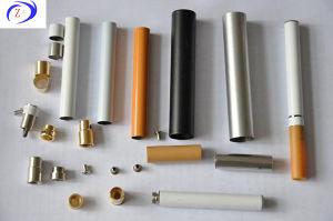 Metal Parts E-Cigarette Parts