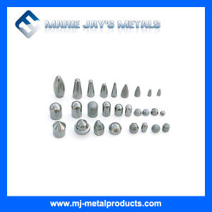 Tungsten Carbide Woodworking Tips/ Carbide Tips pictures & photos