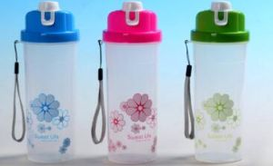 Hot Selling Travelling Sport Bottle with Logo pictures & photos