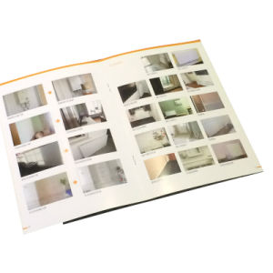 Company Catalogue for Furniture pictures & photos