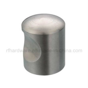 Furniture Hardware, Cabinet Knob Rk002 pictures & photos
