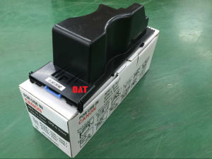 Compatible Npg18/Gpr6/C-Exv3 Black Toner for Use in Canon IR2200/3300/2800/2250/2220/2850 pictures & photos