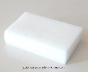 Daily Use Cleaning Sponge pictures & photos