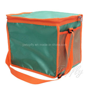 Convenient Fashion Insulation Fresh Cold Heatinsulation Picnic Bags pictures & photos