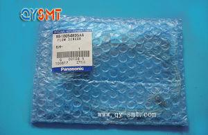 Panasonic SMT Parts Flow Sensor N510054835AA pictures & photos