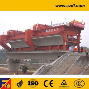 Bridge Erection Equipment pictures & photos