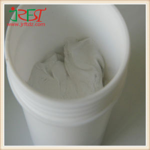 Thermal Conductive Heatsink Compouds Silicone Paste pictures & photos