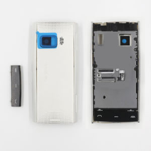 High Quality Original Housing for Nokia X6