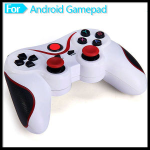 Wireless Bluetooth Remote Game Controller for Android System