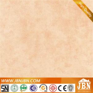 600X600mm Foshan Tile Rustic Porcelain Floor Tile (JL68062) pictures & photos