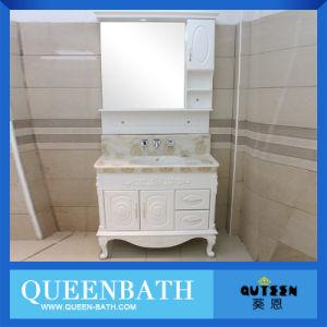 Morrison Garden Furniture Floor Mounted Bathroom Vanity Cabinet