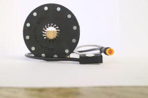 E-Bike Controller Speed Sensor/ Dh Sensor for E-Bike Parts pictures & photos