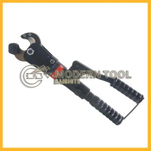 (CPC-30AF) Hydraulic Cable Cutter for Wire Strands Cable Rebar pictures & photos