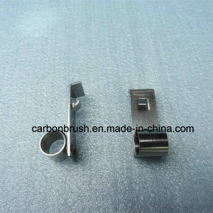 Supplier Constant Pressure Spring for Carbon Brushes pictures & photos