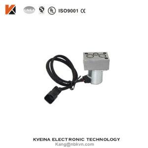 PC300-8 PC350-7 PC350-8 PC360-7 Main Pump Solenoid 702-21-57500 for Excavator pictures & photos