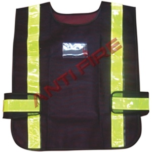 Traffic Safety Jacket, Xhl16004 pictures & photos