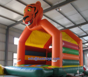 High Quality Inflatable Game with Competitive Price (A490) pictures & photos