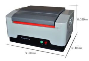 Ty-9800c Coating Thickness Measurement pictures & photos