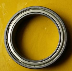 6815zz Tdgs, SKF, NSK, NTN (6814ZZ) Rolling Bearings pictures & photos