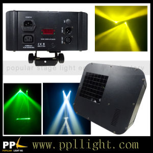 Very Bright 20W LED Sniper Laser Light pictures & photos
