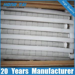 Heat Treatment Furnace Heating Element Radiant Tube pictures & photos