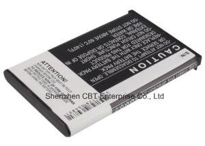 Premium Battery for Siemens V30145-K1310k-X447 New pictures & photos