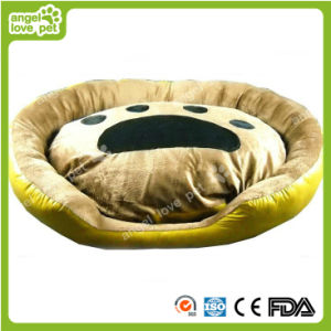 Big Dogs Super Large Pet Beds pictures & photos