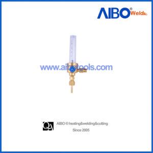 Industrial Argon/CO2 Flowmeter Without Gauge (2W16-1072) pictures & photos