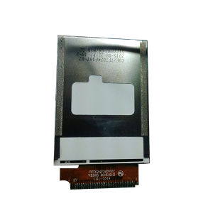 China Mobile Phone LCD for Bitel 8306 pictures & photos