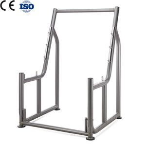 Gym/ Fitness Equipment Power Cage with Low Price Good Quality pictures & photos