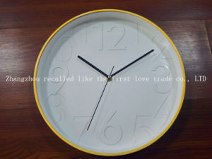 Gift Promotion Cheap Wall Clock