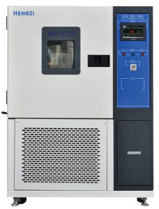 Since 1974, Famous Brand-High/Low Temperature Experimental Oven (GDJX-500B)