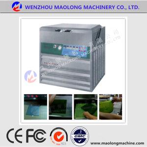 Flexo Printing Plate Making Machine