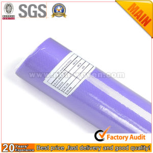 Non-Woven Roll No. 36 Purple (60gx0.6mx18m) pictures & photos