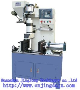 The Wet Sand Core Shooter Machine (JD-300-II) pictures & photos