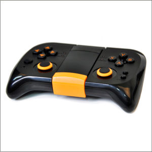 Android Gamepad One Controller for xBox360 pictures & photos