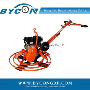 PTBC-80 Hot sale price construction equipment electric power trowel for plastering/power float pictures & photos